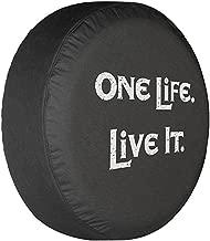 Bevis David ONE LIFT LIVE IT 27