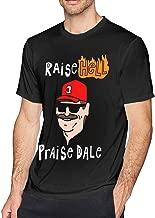 praise dale raise hell
