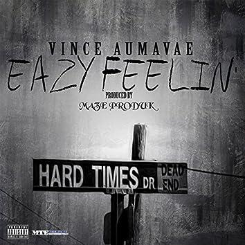Eazy Feelin