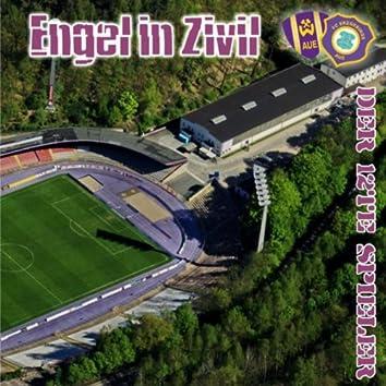 Der 12. Spieler (Fc Erzgebirge Aue Hymne)