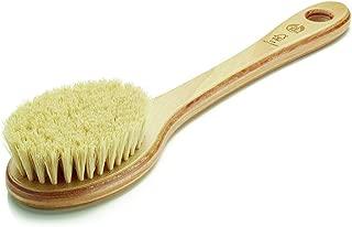 The Body Shop Cactus Long Handle Body Brush