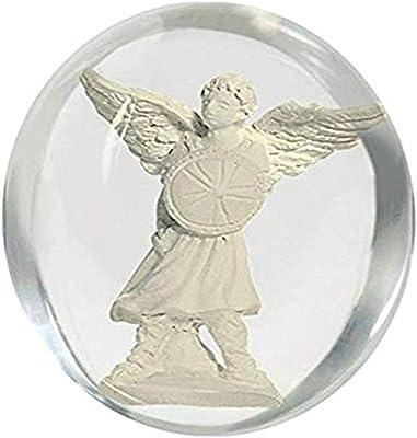 AngelStar 17153 Archangel Pocket Stone