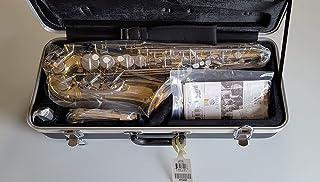 مشتری JAS710GN Student Eb Alto Saxophone