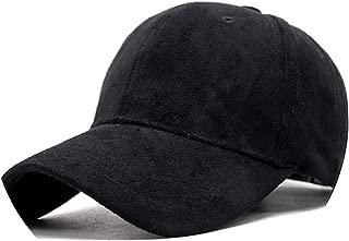 suicidal cycling cap