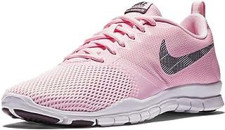 Nike Flex Essential Tr, Women's Fitness & Cross Training Shoes