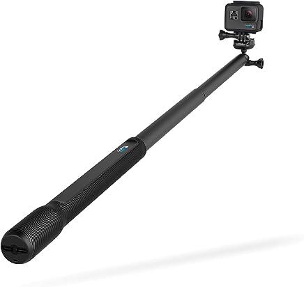 $43 Get GoPro El Grande 38in Extension Pole (GoPro Official Mount)