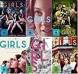 Girls Staffel 1-6