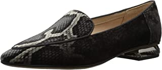 Women's Starland2 Loafer Flat