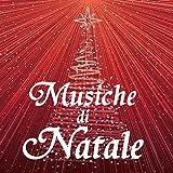 Jingle Bells, Canzoni Allegre di Natale