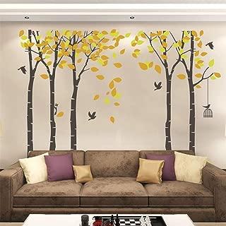 Best diy forest room decor Reviews