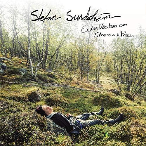 Stefan Sundström