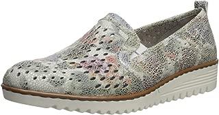 Best jenny shoes ara Reviews