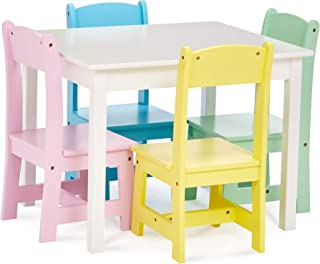Best pastel coloured chairs Reviews