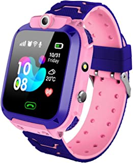Best electronics for 12 yr old girl Reviews