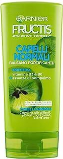 Garnier Fructis Normal Hair Conditioner for Normal Hair, 200 ml