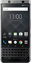 Best t mobile blackberry key2 Reviews