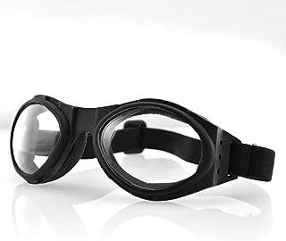 Bugeye Sunglasses