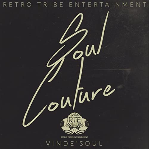 Soul Couture