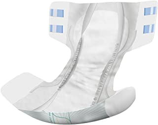 NRS Abena Abri-Form Junior Premium Child's Incontinence Pads /Nappies - Pack of 32