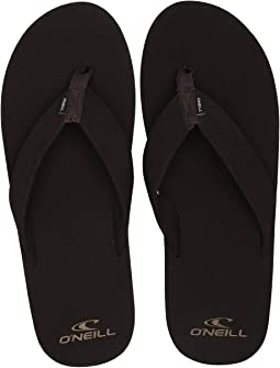 c92f699bb5b5e Shoes · Sandals · Flip Flops · O Neill · Men. New. Asphalt. O Neill.  Beacons.  29.95. New. Dark Brown