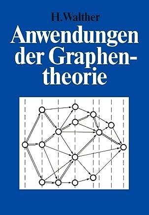 Graphentheorie (5. Auflage 2016): Nach dem Springer GTM 173 (German Edition)