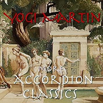 More Accordion Classics