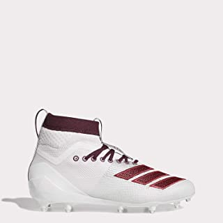 Men's Adizero 8.0 Sk Football Shoe