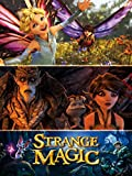Strange Magic [dt./OV]
