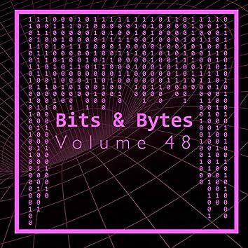 Bits & Bytes, Vol. 48