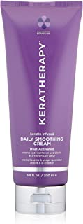 Best keratherapy smoothing treatment Reviews