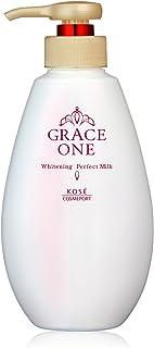 (医薬部外品) KOSE コーセー グレイスワン 薬用美白 濃潤液 230ml