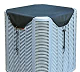 Sturdy Covers AC Defender - Universal Winter Air Conditioner Cover
