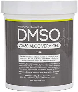 dmso cream and herpes