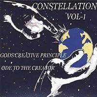 Vol. 1-Constellation