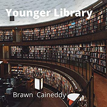 Younger Library