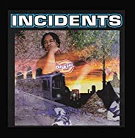 Incidents by Incidents