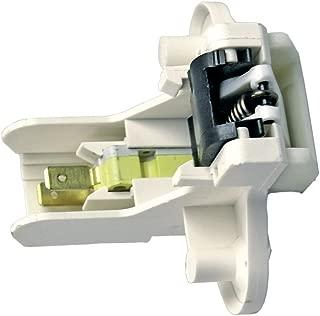 Bosch 00175481 zubeh/ör//Baumatic Geschirrsp/üler Magnet Inlet F/üllventil