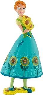 Amazon.es: Disney - Muñecos y figuras de acción / Coches y ...