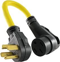 Best nema 14 50 to 14 30 adapter Reviews