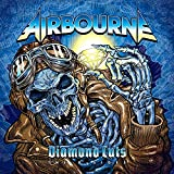 Airbourne: Diamond Cuts-the B-Sides (Audio CD)