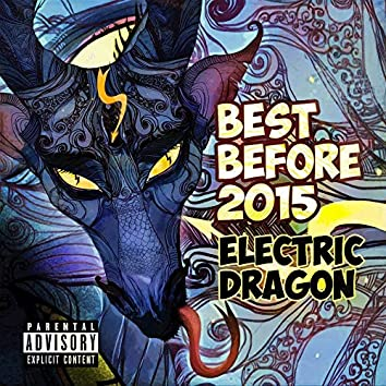 Best Before 2015