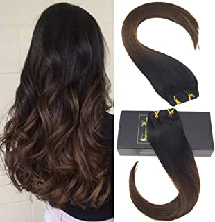 Best ps hair extensions Reviews