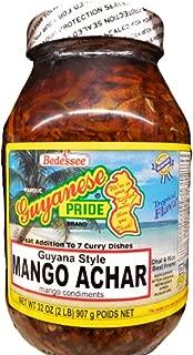 Best guyanese mango curry Reviews