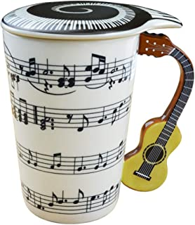 unusual music gifts