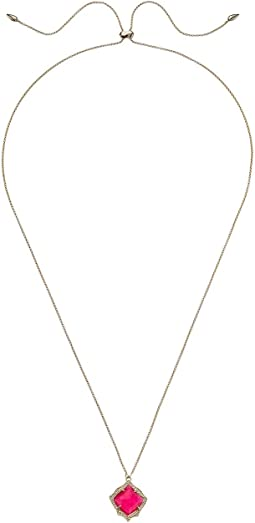 Kacey Necklace