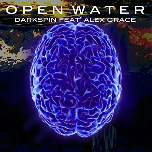 Open Water (Arnaud L'Aquarium Remix)