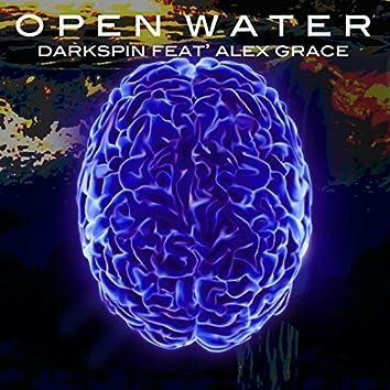 Open Water (Remixes)