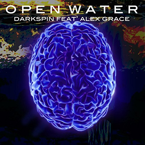 Open Water (Arnaud L'Aquarium Remix)