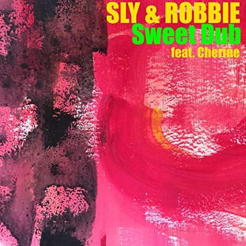 Sly & Robbie feat. Cherine