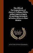 Best james s calhoun Reviews